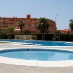 Appartement á Salobreña -A032