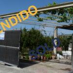 0162 – Cortijo en Lobres – VENDIDA –