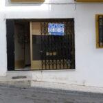 0165 – Business Premise in Salobreña