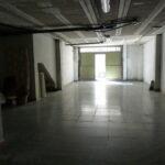 0466 – Business Premise in Salobreña
