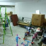 0475 – Business Premise in Salobreña
