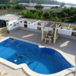 0476 – Country Property near Motril