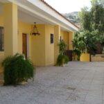 0318 – Business Premise in Salobreña