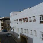 0323 – Piso en Salobreña