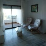 0553 – Appartement á Motril