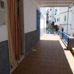 0554 – House in Salobreña