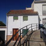 0571 – Casa en Íllora