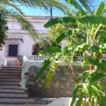 0586 – Country Property in Albuñol