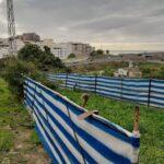 0619 – Country property in Salobreña
