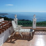0623 – Country property in Alfamar