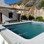 0585 – Country Property in Guajar Faragüit