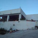 0286 – Ferme á Los Tablones