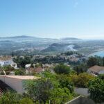 0287 – Chalet in Monte de los Almendros