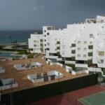 0288 – Penthouse in Salobreña