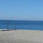 0294 – Business Premise in La Guardia/ La Caleta
