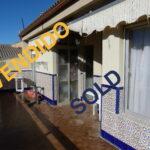 0399 – Penthouse in Salobreña