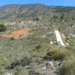 0417 – Plot of Land in Vélez de Benaudalla