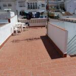 0444 – Houses in Salobreña