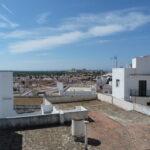0463 – House in Salobreña
