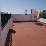 0568 – House in Ítrabo