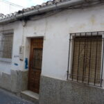 0632 – House in Motril