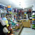 0636 – Business Premise in Motril