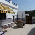 0641 – House in La Caleta
