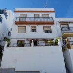 0498 – House in Salobreña