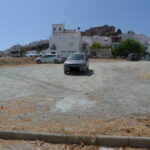 0647 – Plot of Land in Salobreña