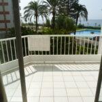0657 – Apartment on Salobreña beach