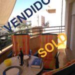 0661 – Apartment on Salobreña beach