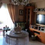 0663 – Apartment in Salobreña