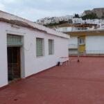 0662 – Penthouse in Salobreña