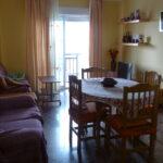 0672 – Apartment in Salobreña