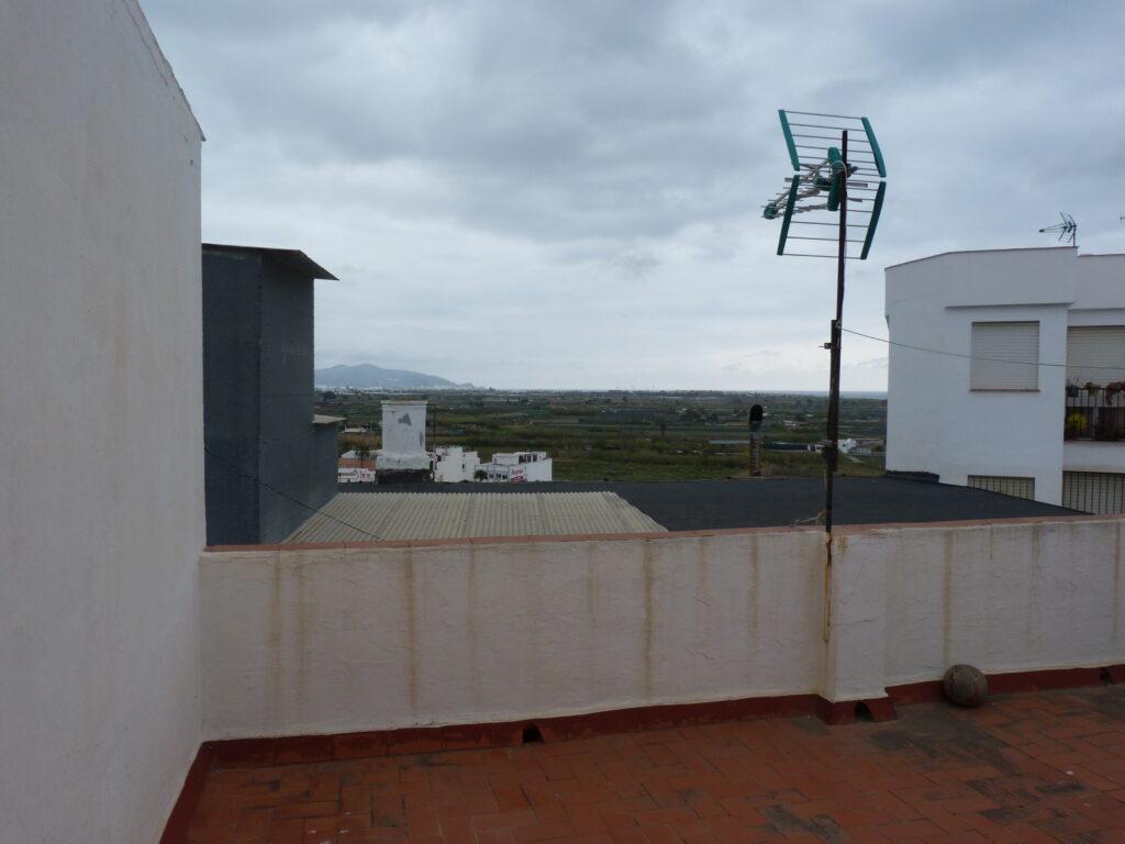 0689 – House in Salobreña
