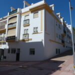 0696 – Apartment in Salobreña