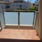 0697 – Apartment in Salobreña