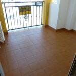 0698 – Apartment in Salobreña