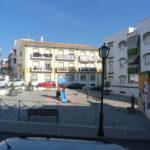 0715 – Apartment in Salobreña